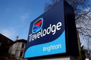 Travelodge-Hotel-Brighton