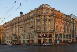 Hotel_National_Moscow